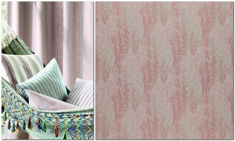 25-pale-dogwood-pink-color-in-home-textile-curtains-fabric-interior-design