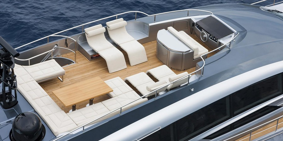27-marine-yacht-boat-interior-sofa-chaise-lounge-alcantara-covering-upholstery-fabric-material-imitation-suede