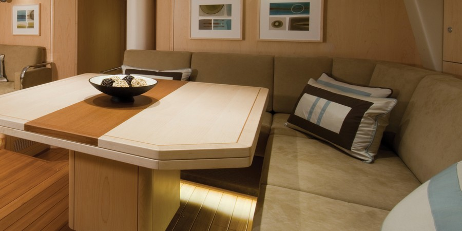 28-marine-yacht-boat-interior-cabin-sofa-alcantara-covering-upholstery-fabric-material-imitation-suede