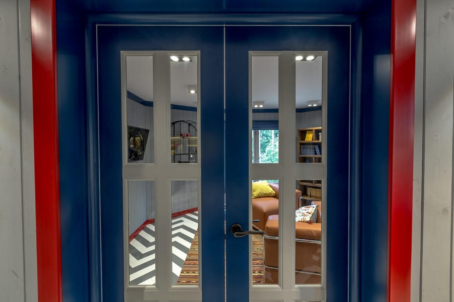 3-2-painted-blue-and-red-multicolor-doors-with-glass-insertions