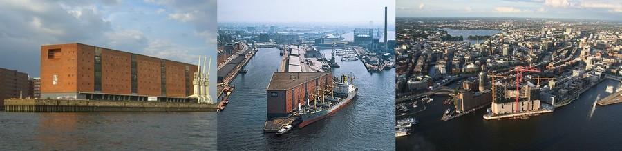 3-Elbe-Philharmonic-Hall-Hamburg-Port-Germany-exterior-Elbe-River-modern-architecture-2017