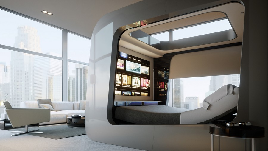 3-HiCan-Bed-by-Edoardo-Carlino-hi-tech-style-creative-furniture-design-futuristic-style-hi-tech