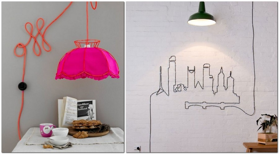 3-creative-lamp-ideas-bright-long-wires-wall-decor-pendant-industrial-loft-style