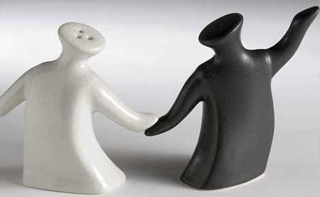 3-he-and-she-perfect-couple-man-and-woman-salt-and-pepper-shaker-set-design-emotion-design-dancing-people-black-and-white-ceramic