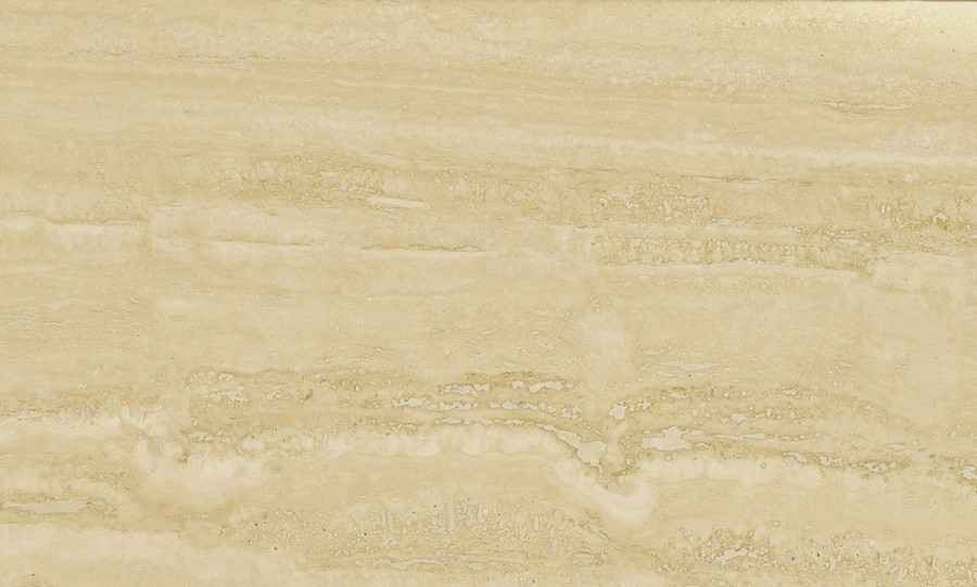 3-light-travertine-stone-pattern