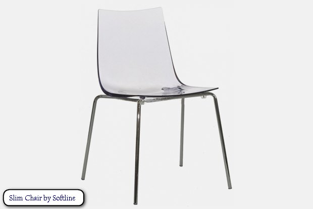3-transparent-solid-plastic-chair-Slim-by-Softline-budget-cheaper-alternative-to-iconic-world-famous-furniture-piece
