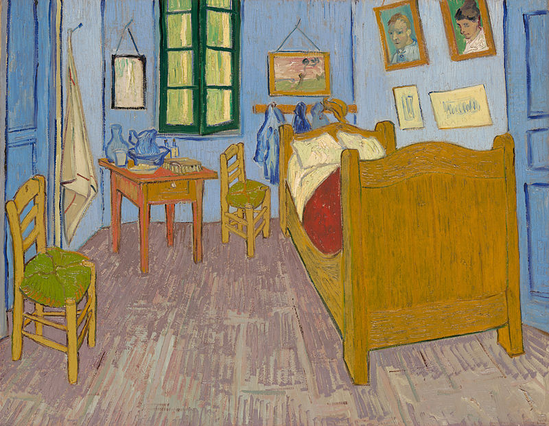3-vincent-van-gogh-painting-the-bedroom-in-arles-version-3