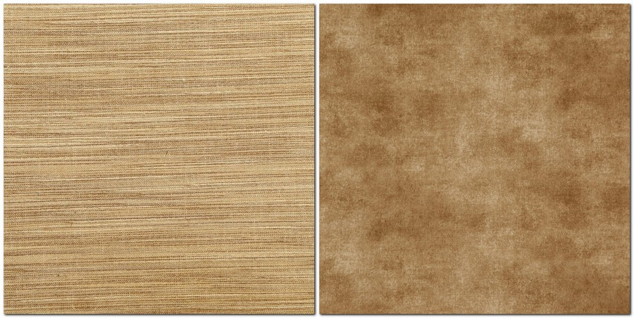32-caramel-beige-color-in-home-textile-curtains-fabric-interior-design