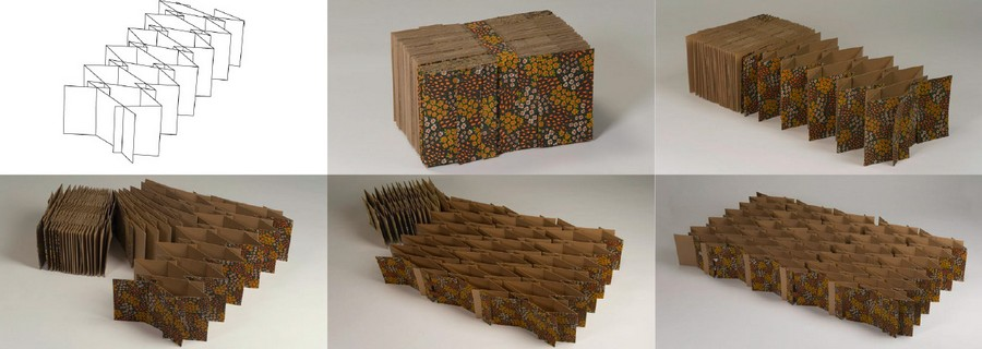 4-Carton-Bed-by-Antoinette-Bader-creative-furniture-design