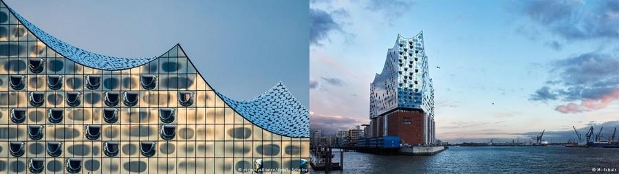 4-Elbe-Philharmonic-Hall-Hamburg-Port-Germany-exterior-Elbe-River-modern-architecture-2017