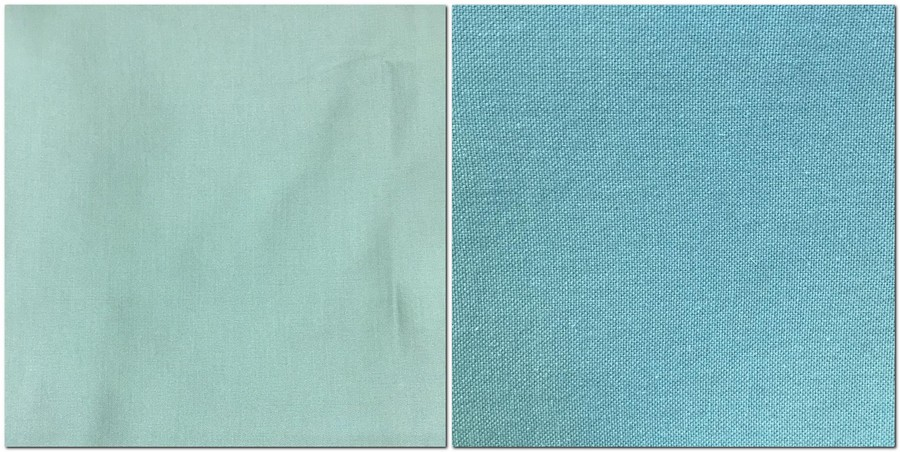 4-ocean-blue-color-in-home-textile-curtains-fabric-interior-design