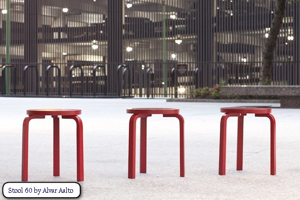 5-Alvar-Aalto-stool-60-iconic-world-famous-furniture-piece