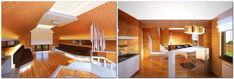 5-stretch-ceiling-in-interior-design-with-hidden-concealed-lighting-wooden-house