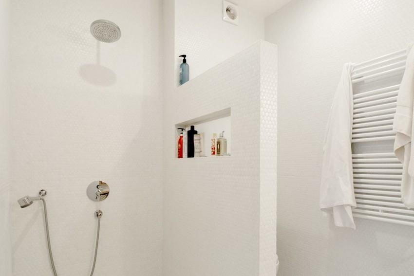 6-9-minimalist-style-white-walls-bathroom-shower-cabin-interior-design