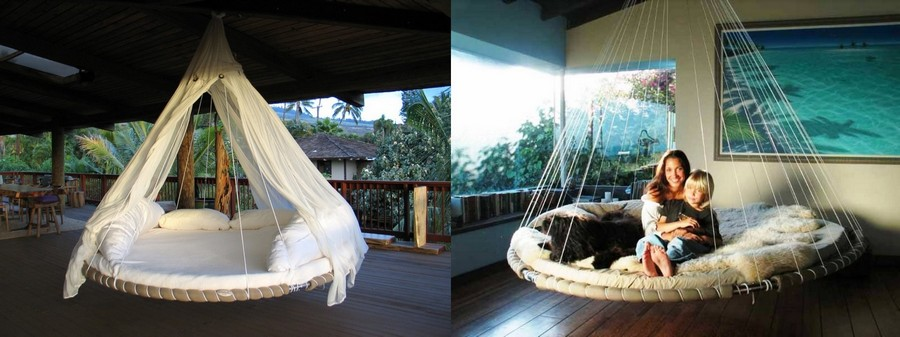 6-floating-bed-hanging-swings-creative-furniture-design