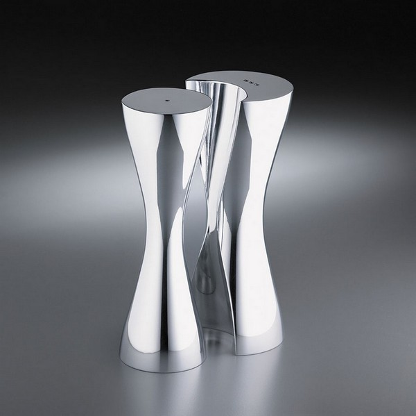 6-he-and-she-perfect-couple-man-and-woman-salt-and-pepper-shaker-set-design-hug-stainless-steel