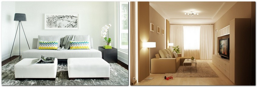 6-tricks-ideas-how-to-expand-small-tiny-living-room-interior-design-visually-beige-white-minimalism