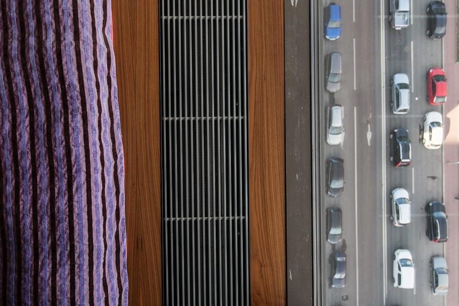7-4-built-in-convector-podium-floor-heater