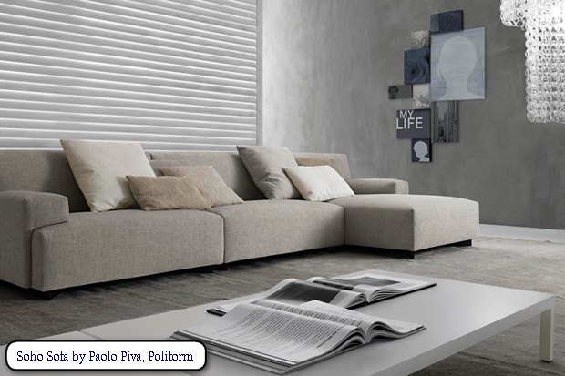 7-gray-Soho-sofa-by-Paolo-Piva-Poliform-iconic-world-famous-furniture-piece