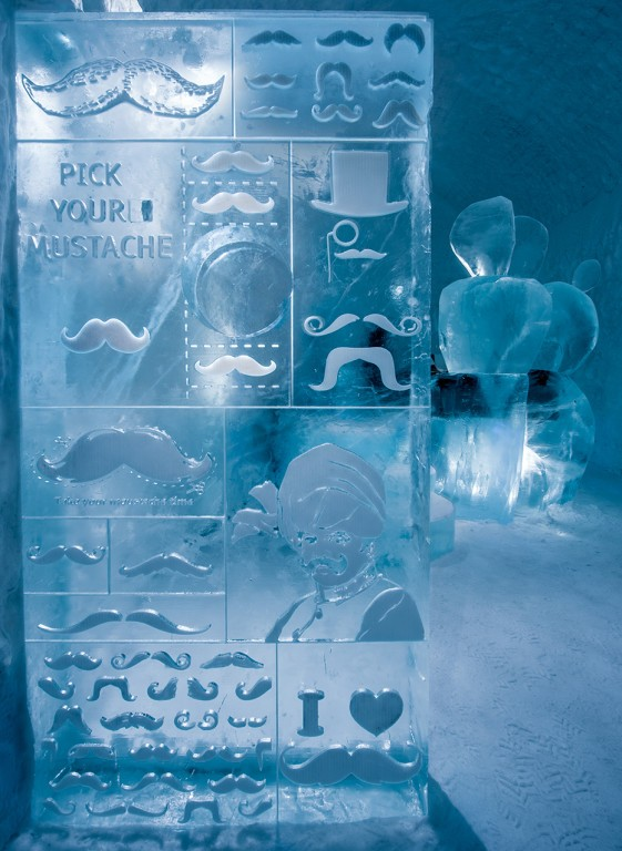7-icehotel-sweden-cold-ice-room-interior-design-pick-your-mustache-hand-carved-ice-figures
