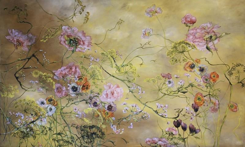 8-claire-basler-naturalist-painter-flower-paintings-nature-contemporary-artworks