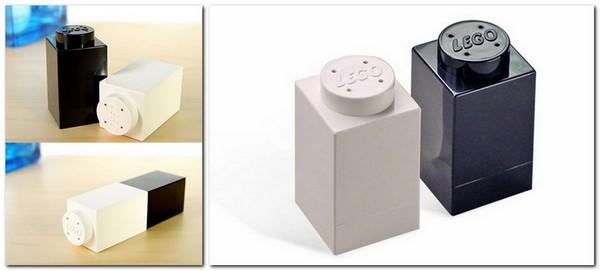 8-he-and-she-perfect-couple-man-and-woman-salt-and-pepper-shaker-set-design-LEGO