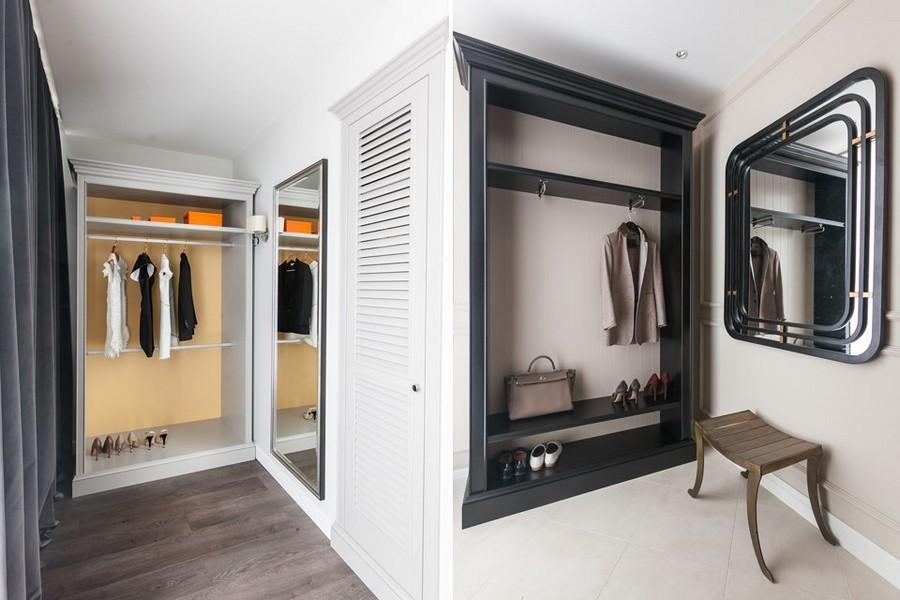 9-blue-white-brown-walk-in-closet-interior-design-in-bay-window