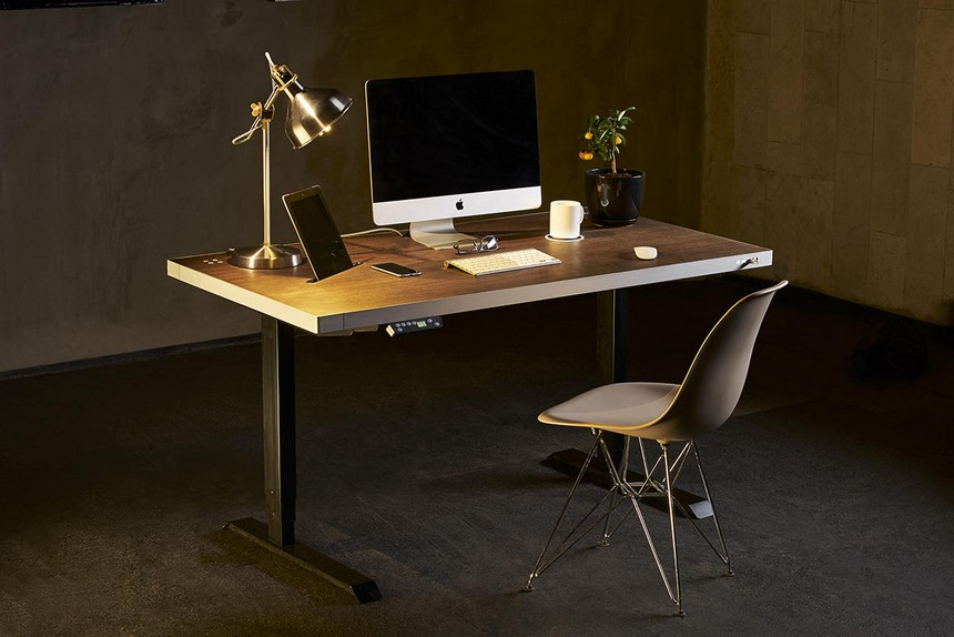9-convenient-organized-computer-desk-with-wireless-charging-stations-for-smartphone-tablet-tea-cup-heater-built-in-speakers