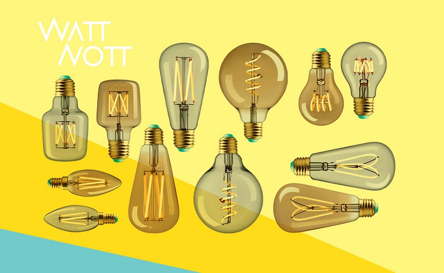 9-creative-lamp-ideas-vintage-Edison-light-bulbs-Plumen