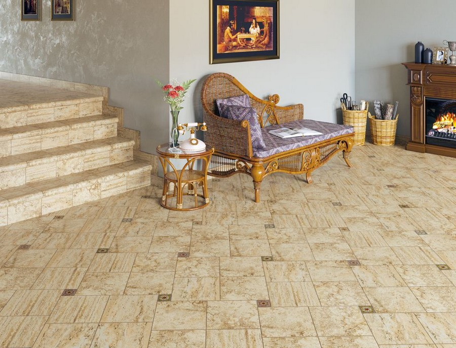 9-travertine-light-beige-floor-tiles-in-living-room-interior-design