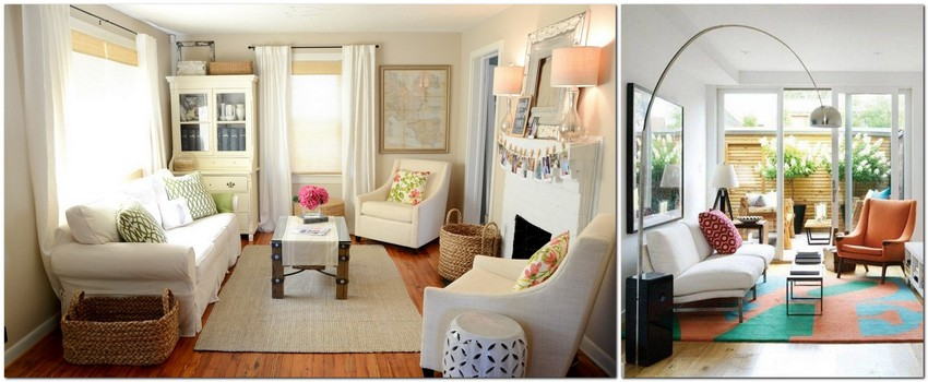 9-tricks-ideas-how-to-expand-small-tiny-living-room-interior-design-visually-curtains-tall-rods-floor-lamp