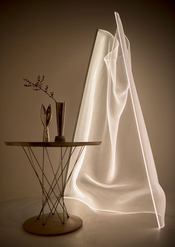 0-Gweilo-Lights-hand-sculpted-floor-standing-lamp-LED-optircal-grade-acrylic-by-Partisans-Toronto-Canada-designer