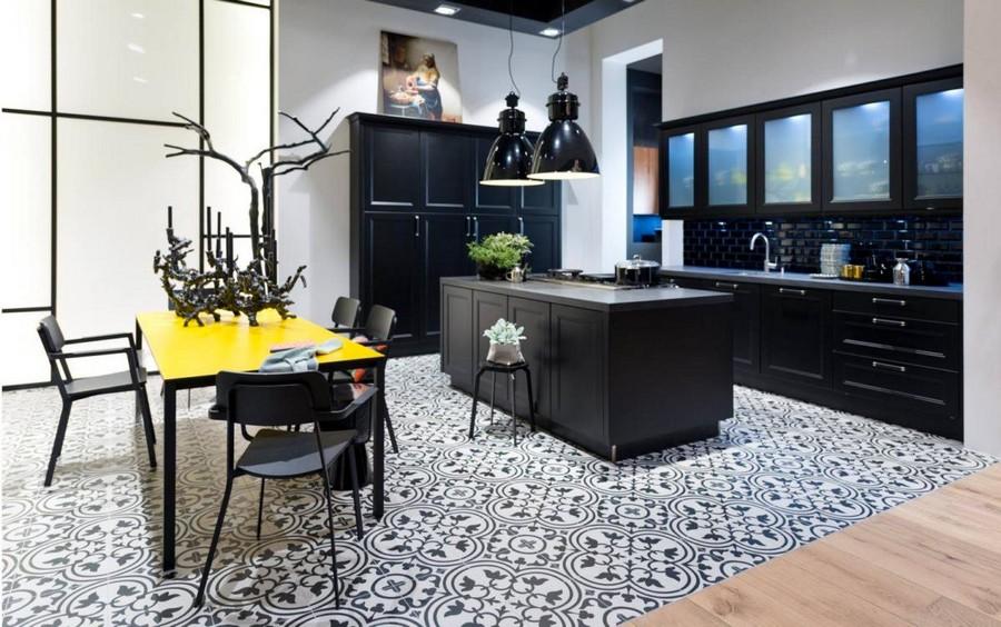 1 8 Nolte Küchen Kitchen Set Design At