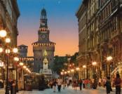 5 Restaurants to Visit in Milan