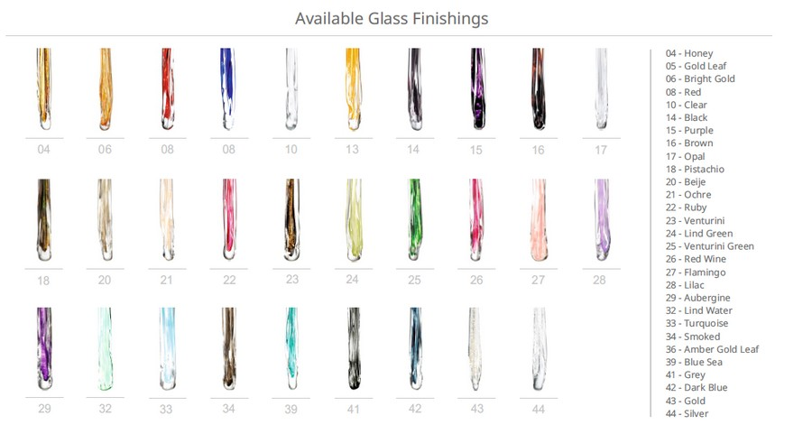 1-available-glass-finishings-Serip-Portugal-Glamour-collection-lamps-in-bronze-metal-and-glass