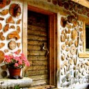1-cordwood-technology-technique-eco-friendly-house-construction-building-exterior