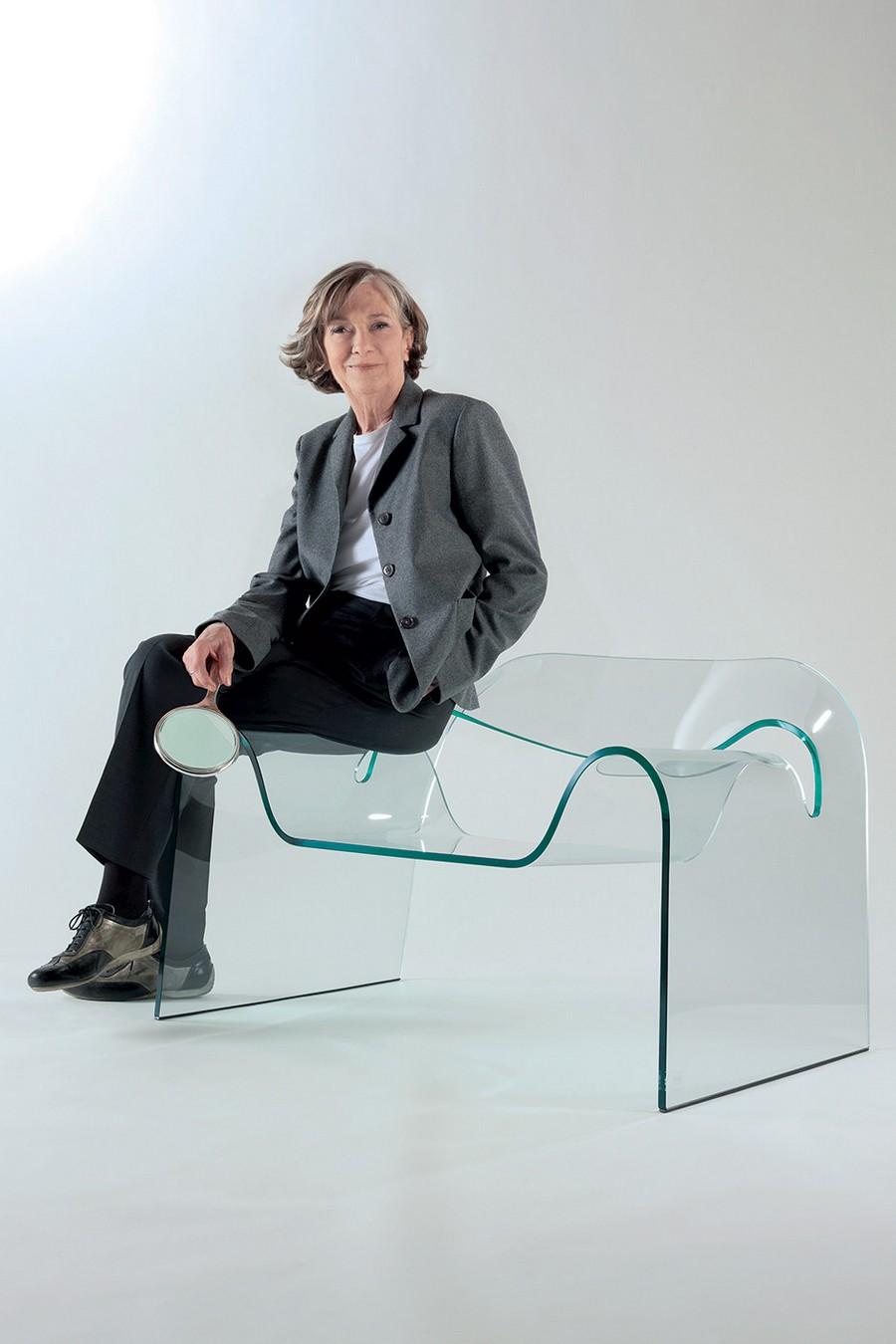1-transparent-ghost-chair-cini-boeri-design-furniture-tempered-monolithic-glass