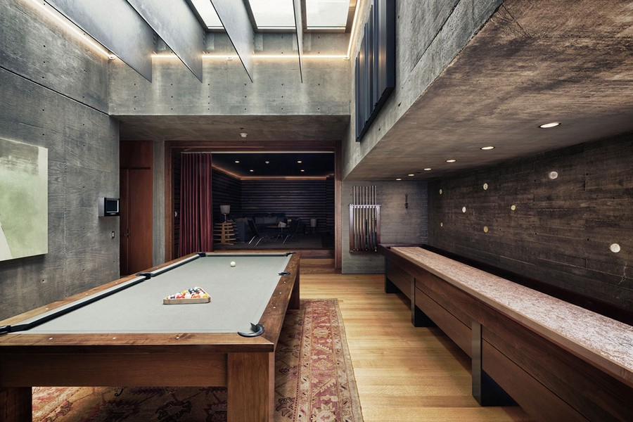 2-3-billiards-pool-room-interior-design-table-wooden-floor-carpet-rug-skylights-concrete-walls-loft-style