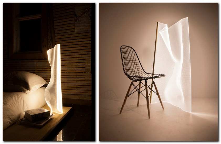 2-Gweilo-Lights-hand-sculpted-floor-standing-lamp-LED-optircal-grade-acrylic-by-Partisans-Toronto-Canada-designer
