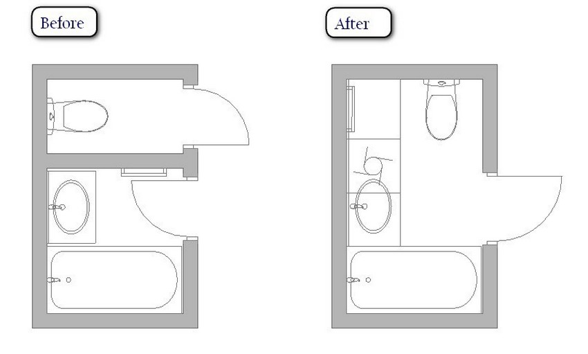 2-idea-of-creating-WC-and-bathroom-combo-before-after-re-planning-scheme-plan-layout-alterations-laundry_cr