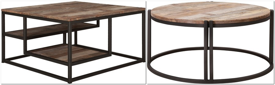 3-1-Tuareg-Collection-by-d-Bodhi-designer-reclaimed-wood-mixed-type-tropical-hardwood-furniture-teak-acacia-mahogany-gray-frame-round-square-coffee-table