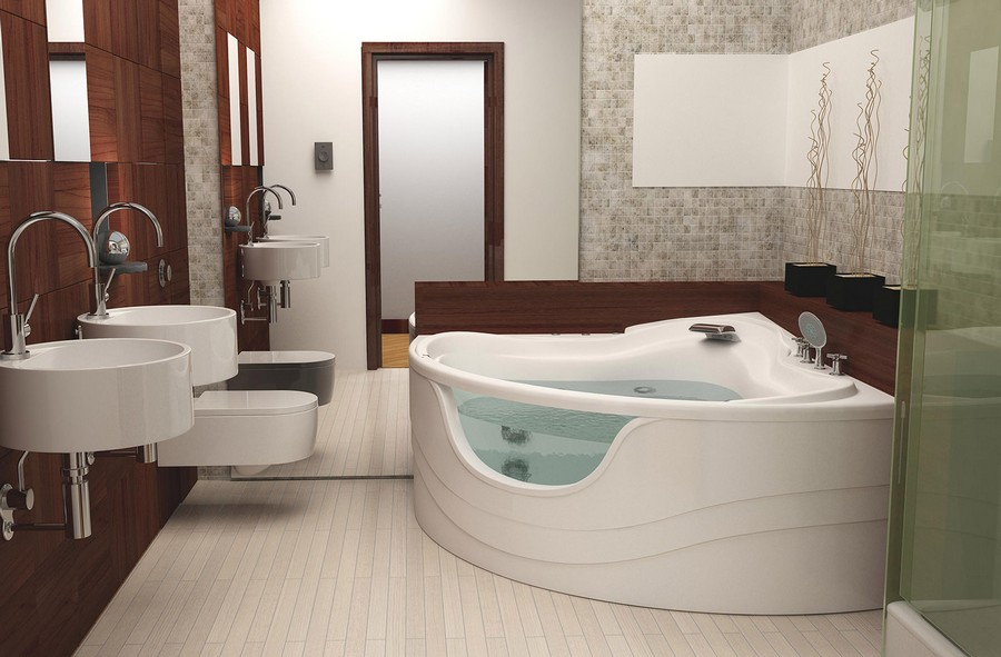 3-1-acrylic-bath-bathtub-in-bathroom-interior-design-corner-glass-insertion