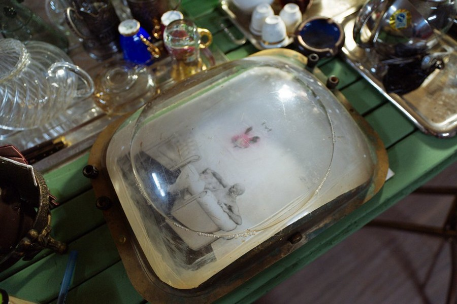 3-1-antique-vintage-Chinese-tea-tray