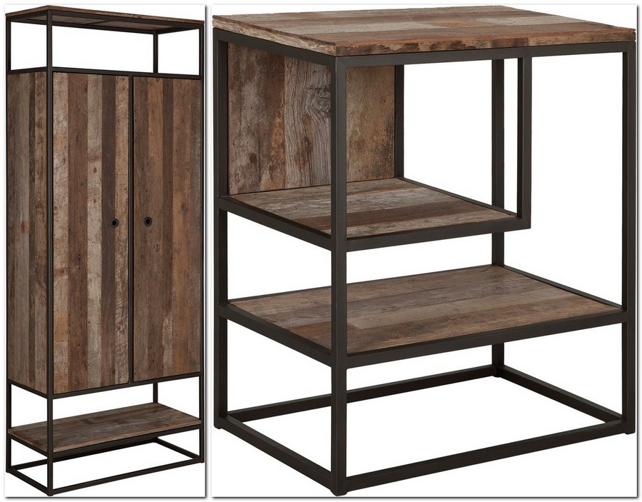 3-2-Tuareg-Collection-by-d-Bodhi-designer-reclaimed-wood-mixed-type-tropical-hardwood-furniture-teak-acacia-mahogany-gray-frame-cupboard-two-door-open-racks-night-stand-bedside-table