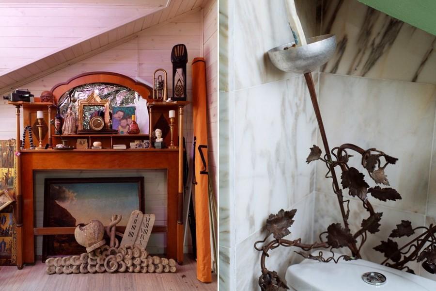 3-2-eclectic-style-decor-souvenris-bureau-vintage-stuff