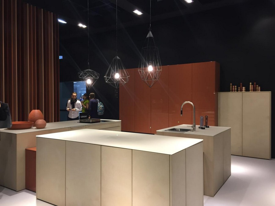 3-3-Leicht-Küchen-kitchen-set-design-at-LivingKitchen-show-in-Cologne-Germany-2017-international-exhibition