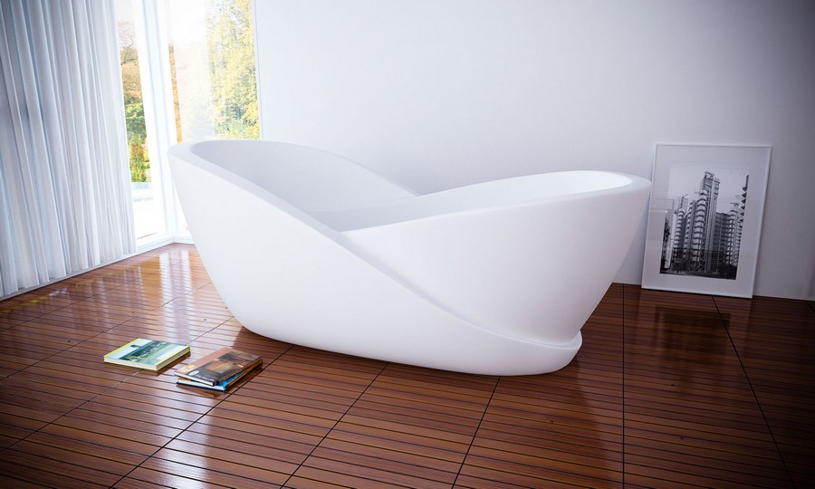 3-3-acrylic-bath-bathtub-in-bathroom-interior-design-futuristic-style-shape