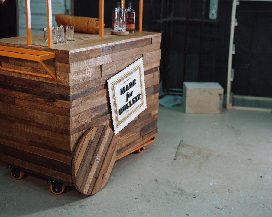 3-3-smart-home-bar-gear-wheel-hog-operated-Russian-designer-furniture-handcrafted-Wood-Deed-crafts-workshop-Made-for-Bulleit-whiskey-coctail-mixer-mechanical-drink-oak-beech-aged-wood