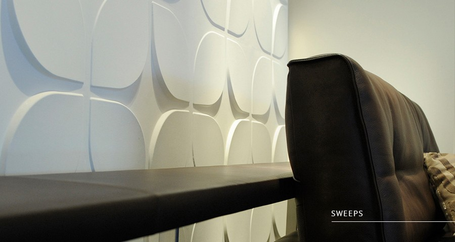 3-3D-wallpaper-3d-wallart-sweeps