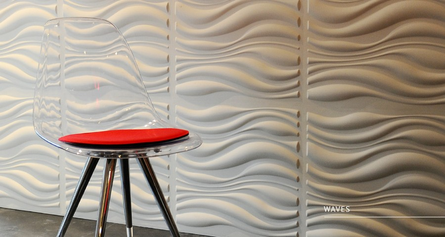 3-3d-decor-wall-panels-wall-art-waves